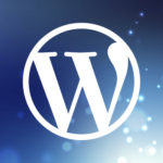 Delete All Pending Comments in WordPress website