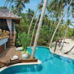 Top 5 Star Resorts in Australia 2021