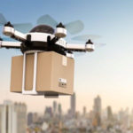 Walmart begins testing drone deliveries for household goods and groceries